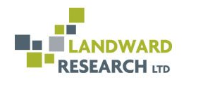 Landward Research LTD